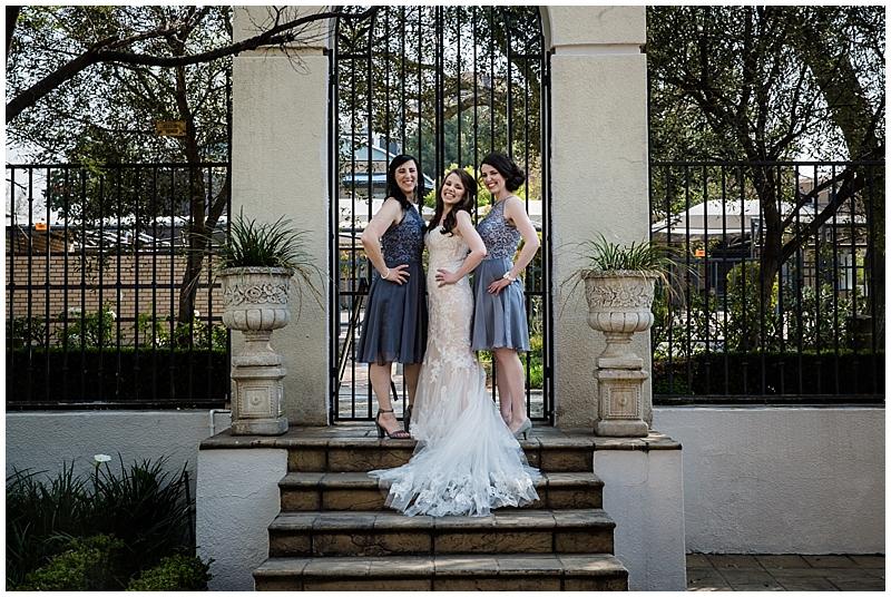 AlexanderSmith-341_AlexanderSmith Best Wedding Photographer-1.jpg