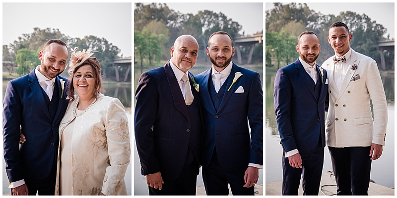 AlexanderSmith-341_AlexanderSmith Best Wedding Photographer-2.jpg