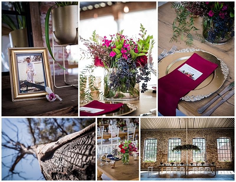 AlexanderSmith-34_AlexanderSmith Best Wedding Photographer-7.jpg