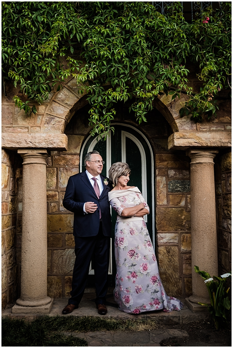 AlexanderSmith-350_AlexanderSmith Best Wedding Photographer-4.jpg