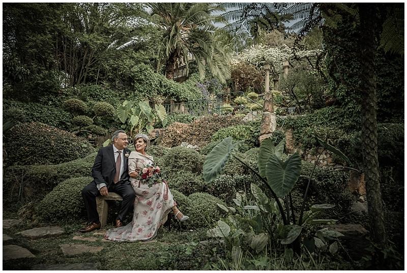 AlexanderSmith-356_AlexanderSmith Best Wedding Photographer-1.jpg