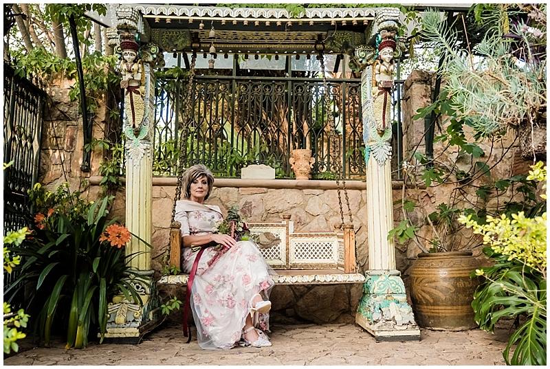 AlexanderSmith-368_AlexanderSmith Best Wedding Photographer-4.jpg