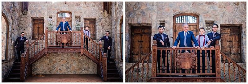 AlexanderSmith-36_AlexanderSmith Best Wedding Photographer-3.jpg