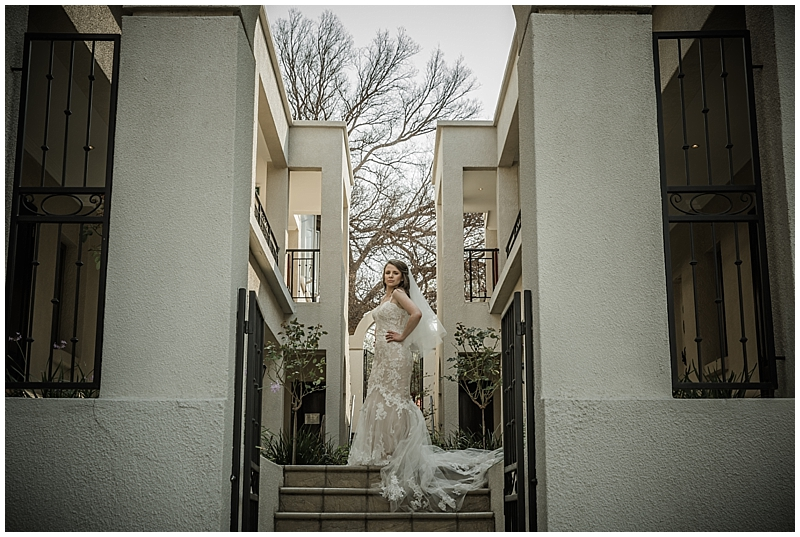 AlexanderSmith-387_AlexanderSmith Best Wedding Photographer-2.jpg