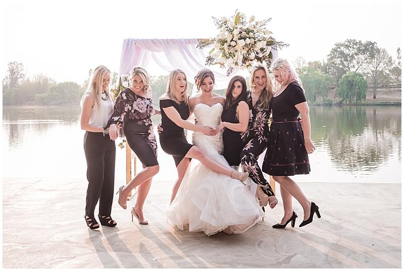 AlexanderSmith-393_AlexanderSmith Best Wedding Photographer-3.jpg