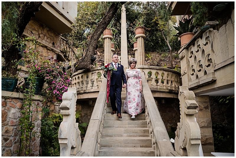 AlexanderSmith-401_AlexanderSmith Best Wedding Photographer-5.jpg