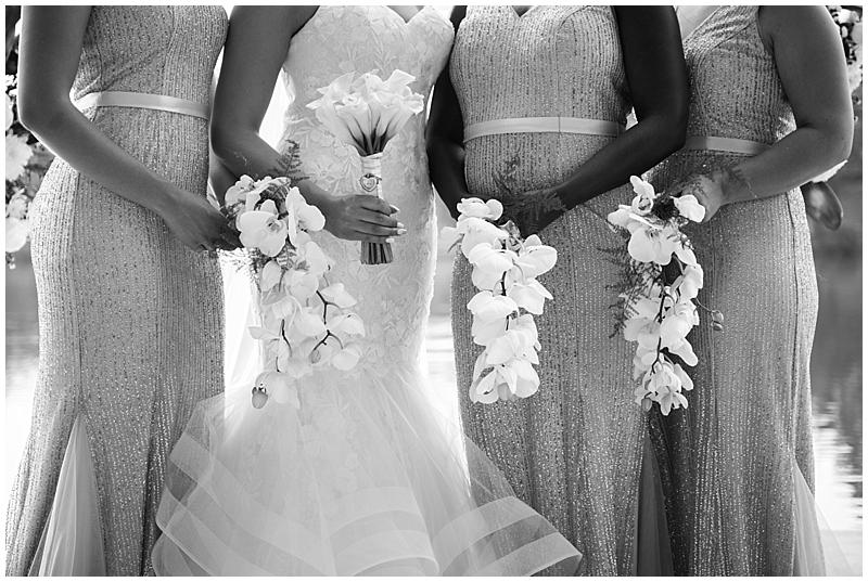 AlexanderSmith-405_AlexanderSmith Best Wedding Photographer-2.jpg