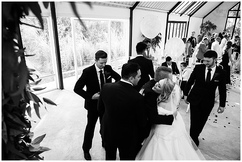 AlexanderSmith-406_AlexanderSmith Best Wedding Photographer-3.jpg
