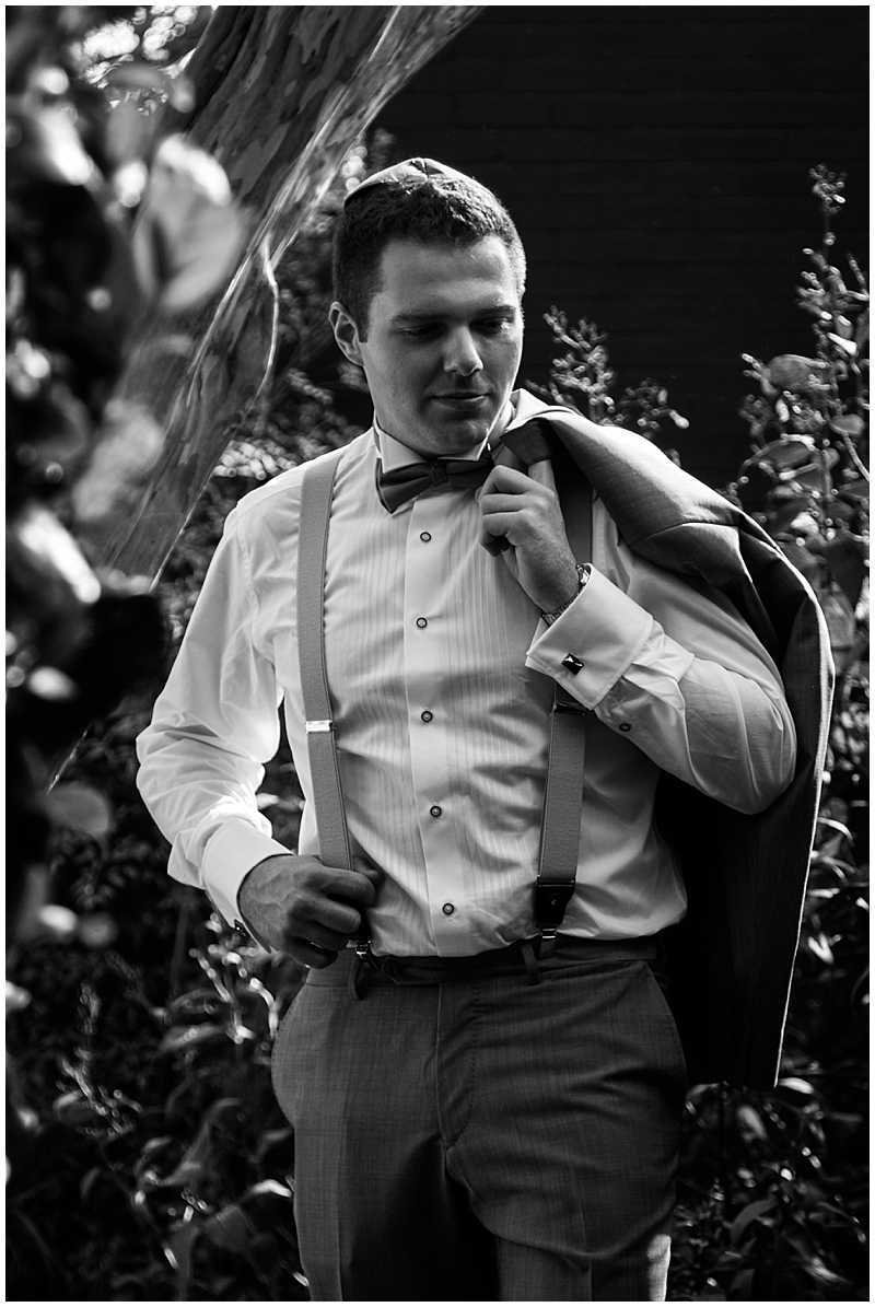 AlexanderSmith-419_AlexanderSmith Best Wedding Photographer-2.jpg