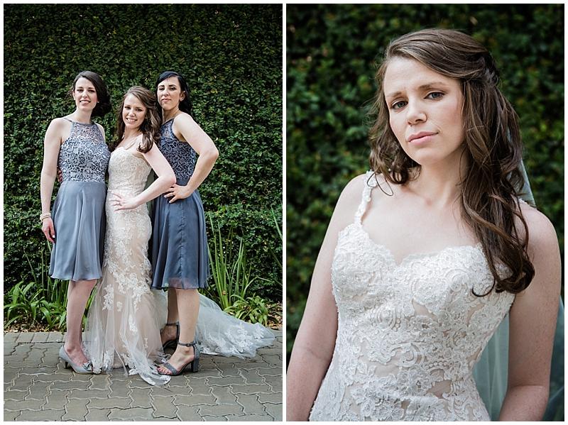 AlexanderSmith-427_AlexanderSmith Best Wedding Photographer-1.jpg
