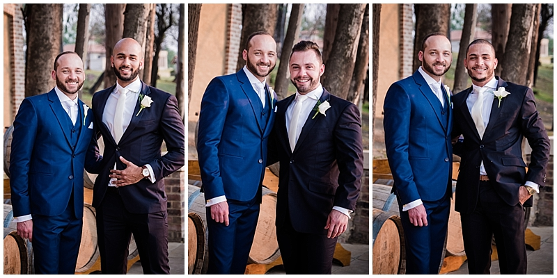 AlexanderSmith-443_AlexanderSmith Best Wedding Photographer-4.jpg