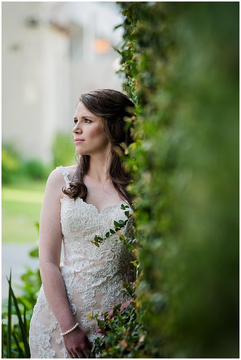 AlexanderSmith-449_AlexanderSmith Best Wedding Photographer-3.jpg
