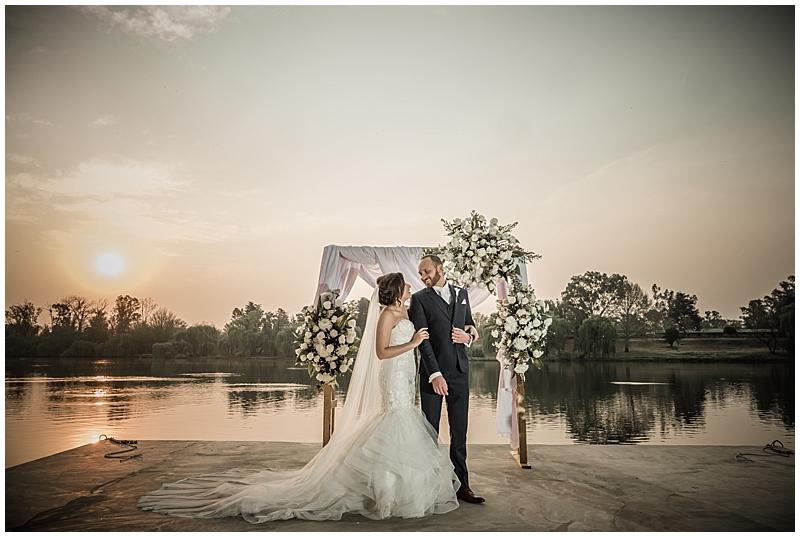 AlexanderSmith-450_AlexanderSmith Best Wedding Photographer-2.jpg
