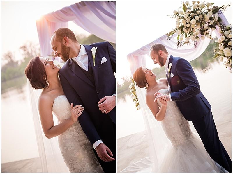 AlexanderSmith-452_AlexanderSmith Best Wedding Photographer-6.jpg