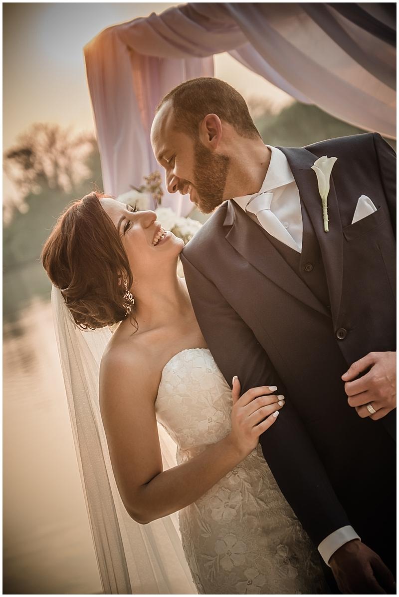 AlexanderSmith-453_AlexanderSmith Best Wedding Photographer.jpg