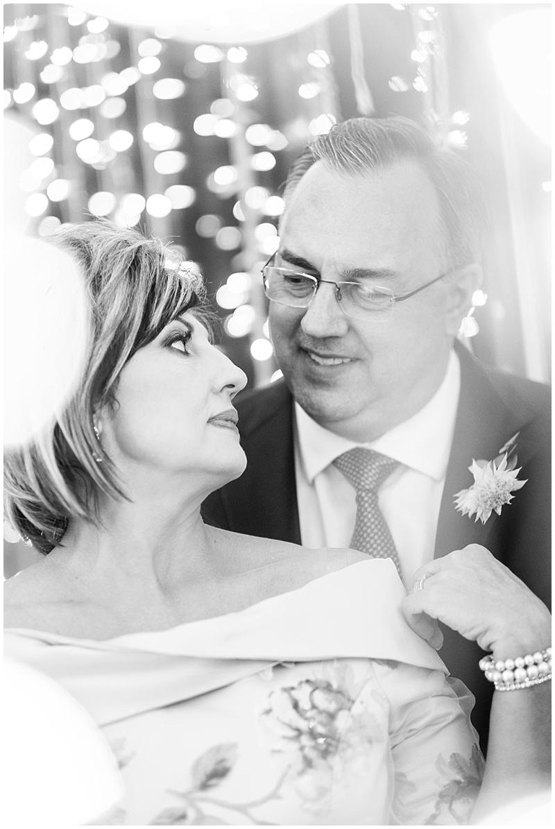 AlexanderSmith-460_AlexanderSmith Best Wedding Photographer-1.jpg