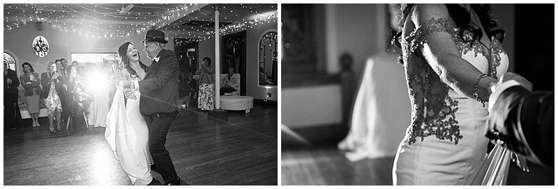 AlexanderSmith-463_AlexanderSmith Best Wedding Photographer-1.jpg