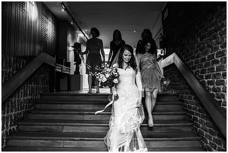 AlexanderSmith-467_AlexanderSmith Best Wedding Photographer-1.jpg