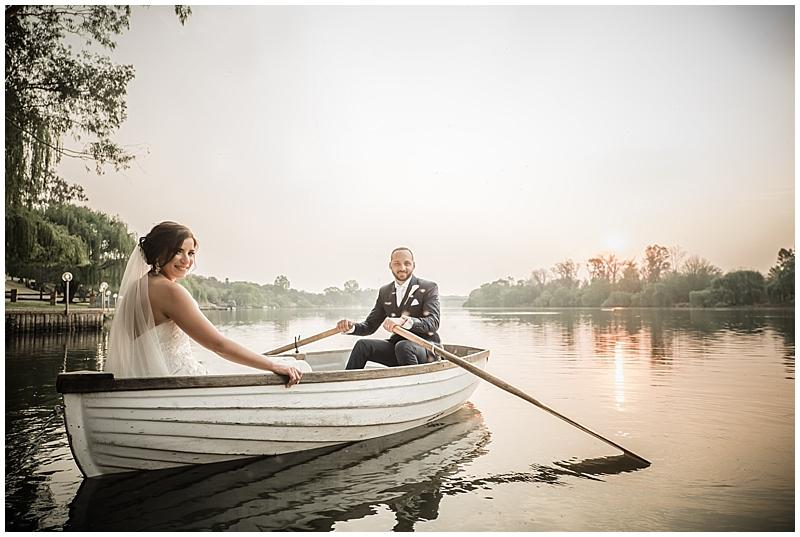 AlexanderSmith-474-2_AlexanderSmith Best Wedding Photographer.jpg