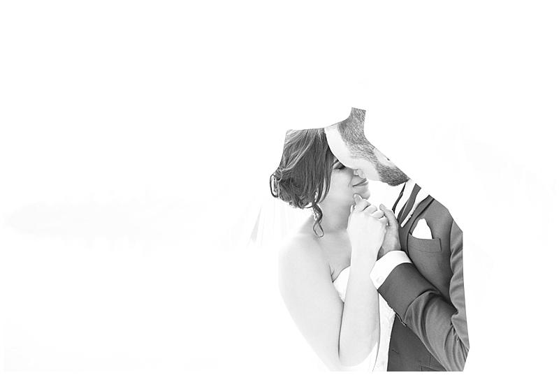 AlexanderSmith-484_AlexanderSmith Best Wedding Photographer-1.jpg