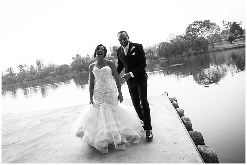 AlexanderSmith-494_AlexanderSmith Best Wedding Photographer-2.jpg