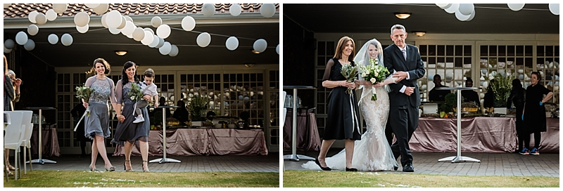 AlexanderSmith-508_AlexanderSmith Best Wedding Photographer.jpg