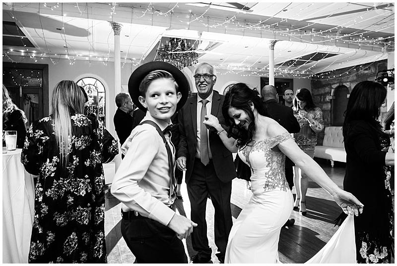AlexanderSmith-517_AlexanderSmith Best Wedding Photographer-1.jpg