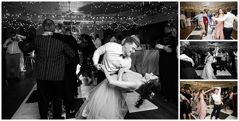 AlexanderSmith-517_AlexanderSmith Best Wedding Photographer-2.jpg