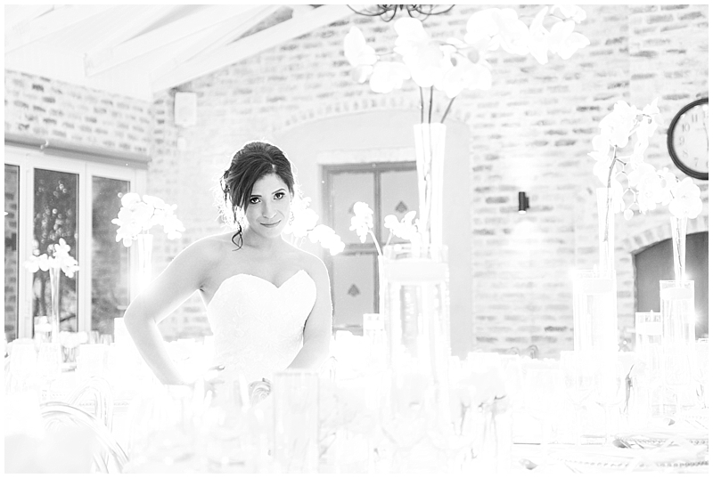 AlexanderSmith-523_AlexanderSmith Best Wedding Photographer-1.jpg