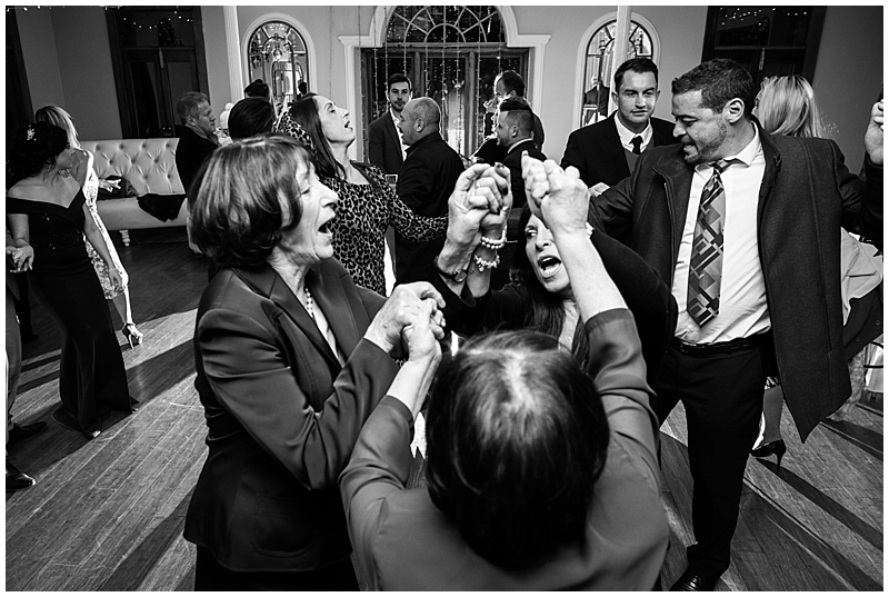 AlexanderSmith-527_AlexanderSmith Best Wedding Photographer-5.jpg