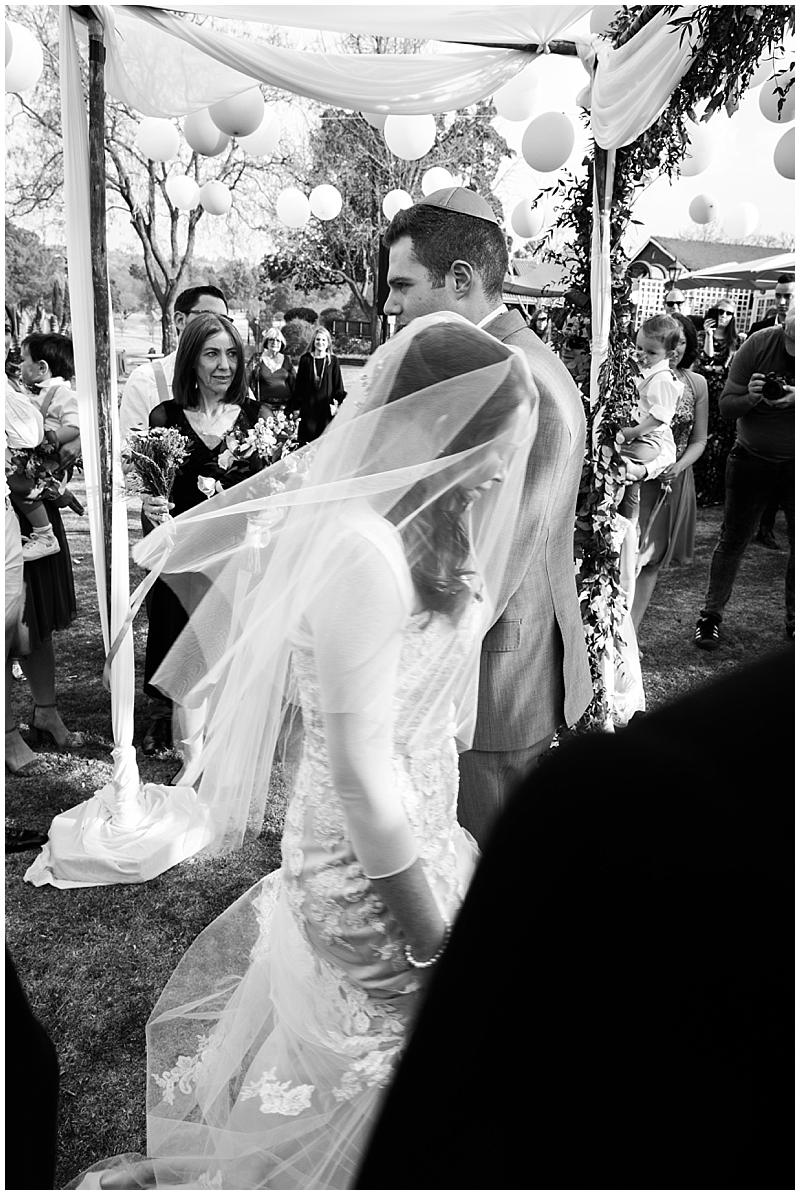 AlexanderSmith-528_AlexanderSmith Best Wedding Photographer-3.jpg