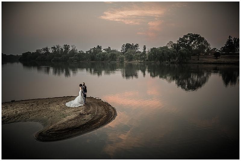AlexanderSmith-528_AlexanderSmith Best Wedding Photographer-4.jpg