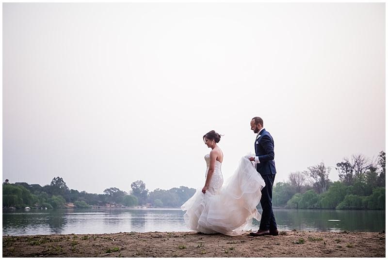 AlexanderSmith-534_AlexanderSmith Best Wedding Photographer-1.jpg