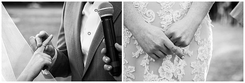 AlexanderSmith-540_AlexanderSmith Best Wedding Photographer-4.jpg