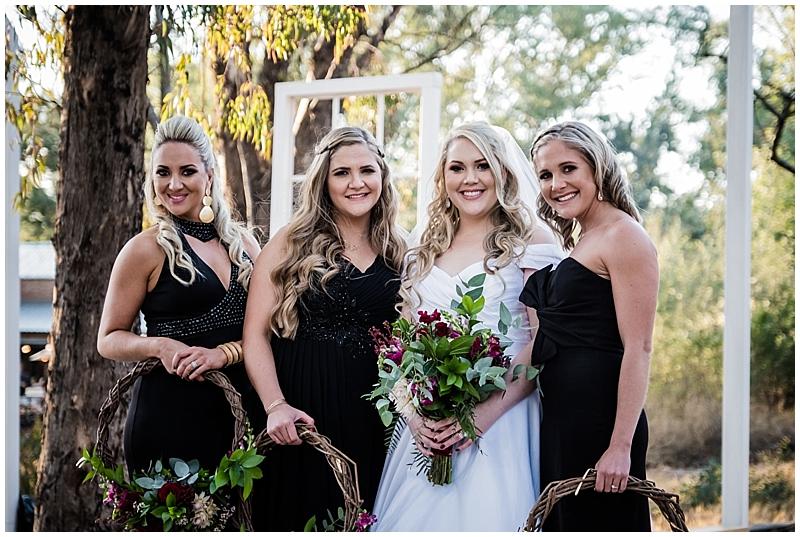 AlexanderSmith-554_AlexanderSmith Best Wedding Photographer-3.jpg