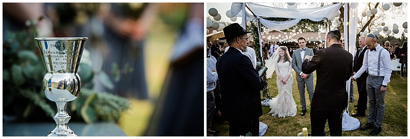 AlexanderSmith-560_AlexanderSmith Best Wedding Photographer-4.jpg