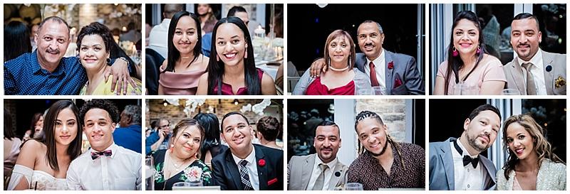 AlexanderSmith-576_AlexanderSmith Best Wedding Photographer-3.jpg