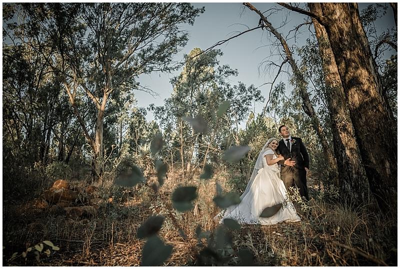 AlexanderSmith-579_AlexanderSmith Best Wedding Photographer-1.jpg