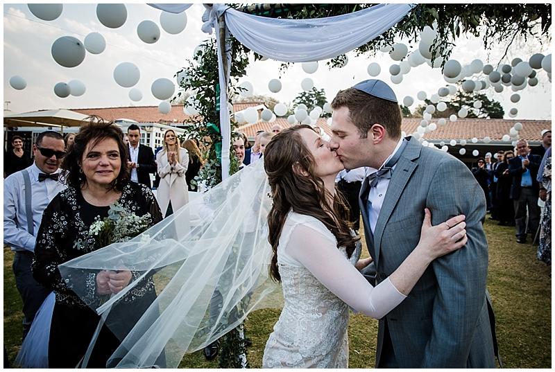 AlexanderSmith-590_AlexanderSmith Best Wedding Photographer-3.jpg