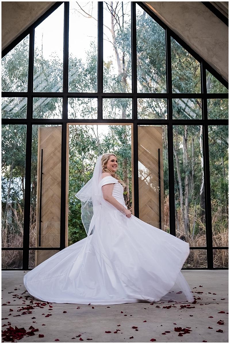 AlexanderSmith-603_AlexanderSmith Best Wedding Photographer-2.jpg