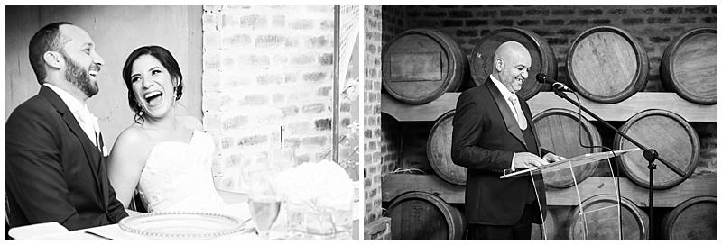 AlexanderSmith-608_AlexanderSmith Best Wedding Photographer-2.jpg