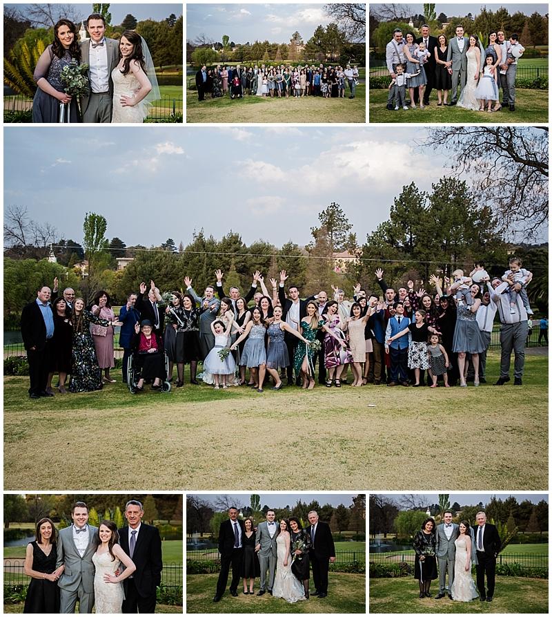 AlexanderSmith-610_AlexanderSmith Best Wedding Photographer.jpg