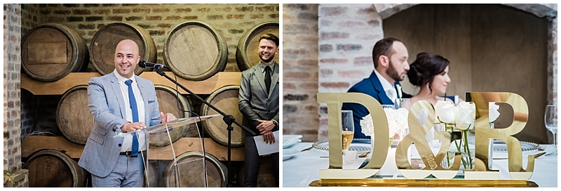 AlexanderSmith-623_AlexanderSmith Best Wedding Photographer-4.jpg