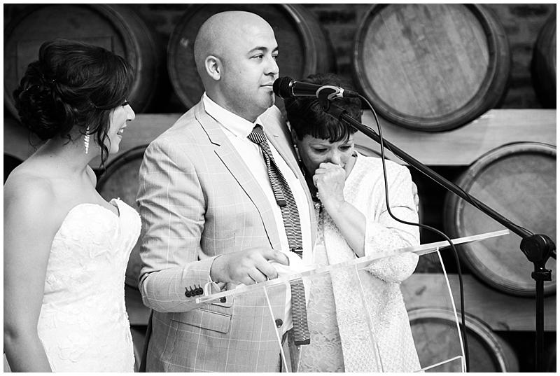 AlexanderSmith-631_AlexanderSmith Best Wedding Photographer-3.jpg