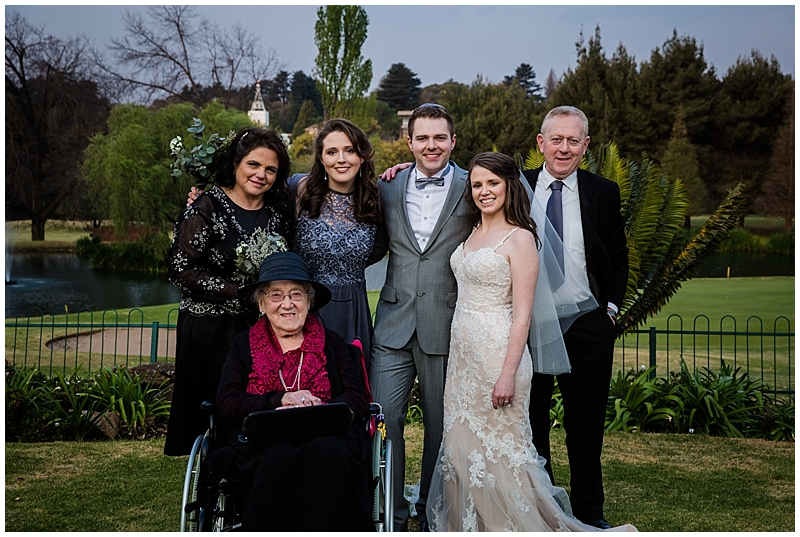 AlexanderSmith-633_AlexanderSmith Best Wedding Photographer.jpg