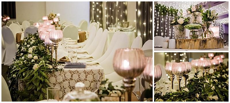 AlexanderSmith-635_AlexanderSmith Best Wedding Photographer-1.jpg