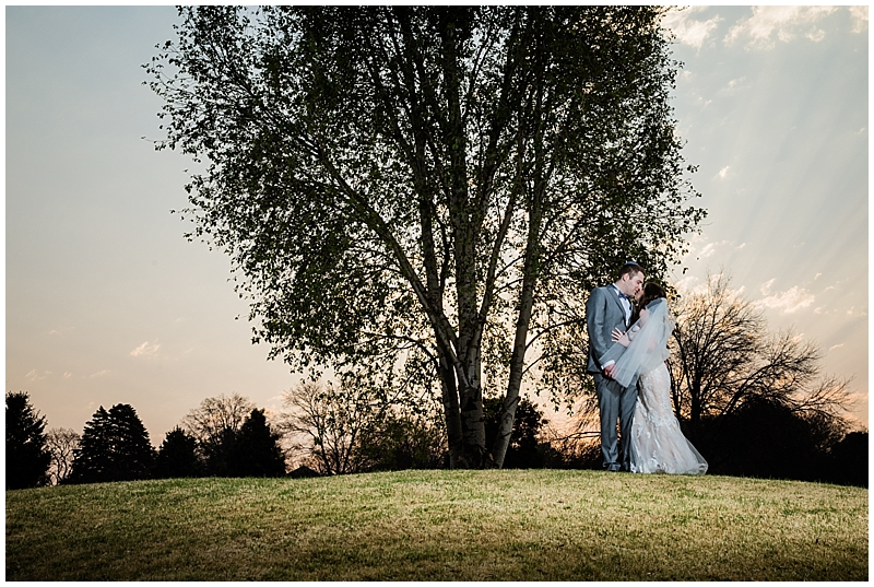 AlexanderSmith-662_AlexanderSmith Best Wedding Photographer-1.jpg