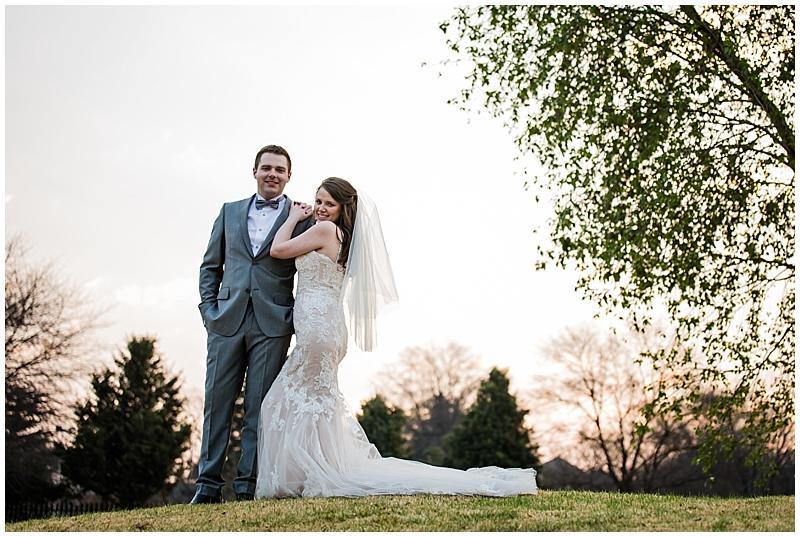 AlexanderSmith-665_AlexanderSmith Best Wedding Photographer-2.jpg
