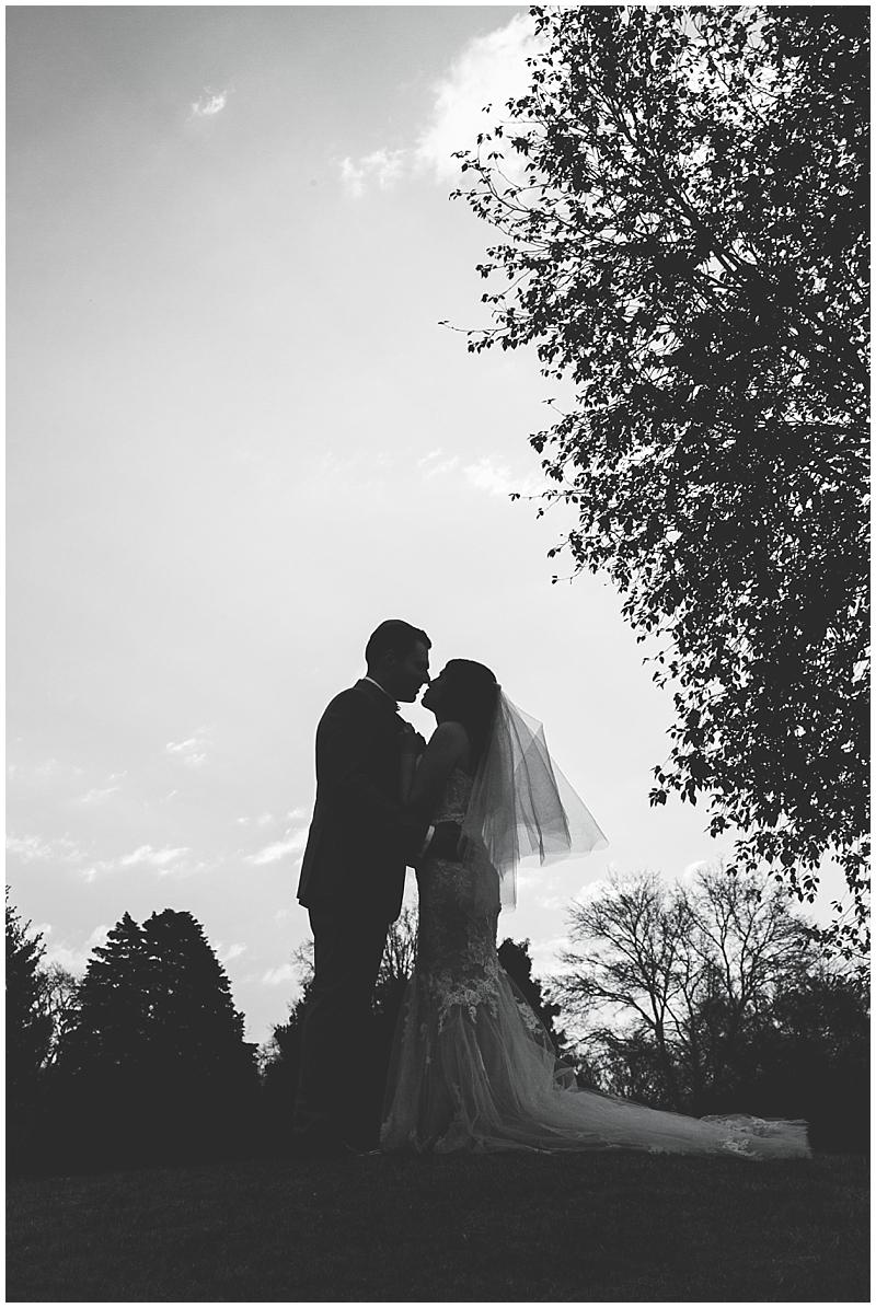 AlexanderSmith-677_AlexanderSmith Best Wedding Photographer.jpg