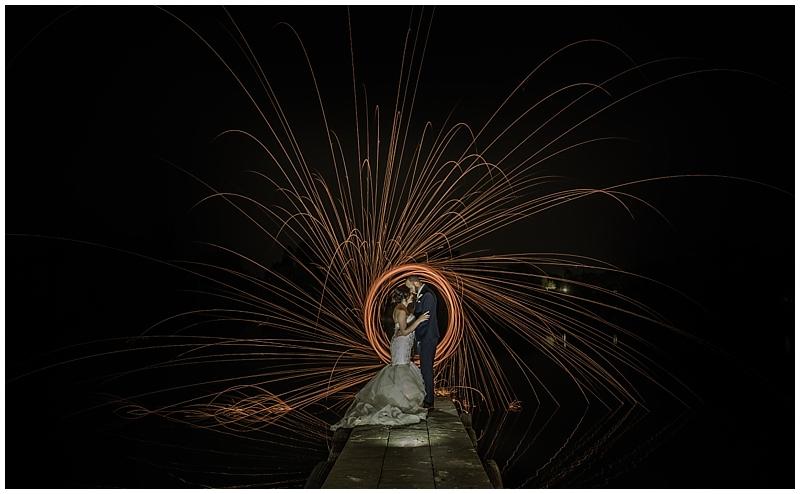 AlexanderSmith-680_AlexanderSmith Best Wedding Photographer-2.jpg